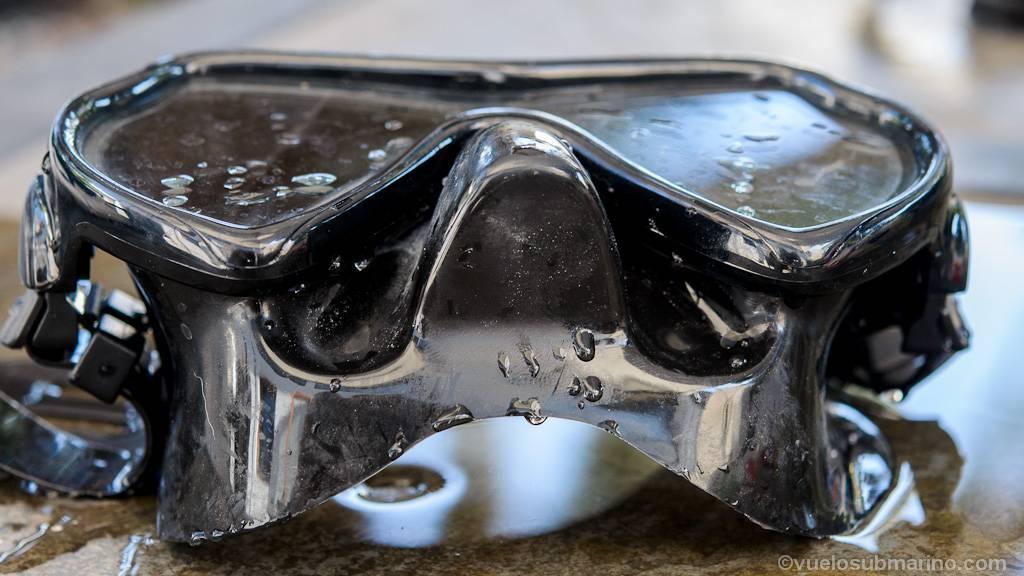 Mask http://vuelosubmarino.com